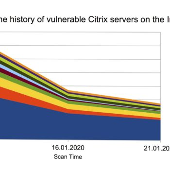 Top-10-time-history-of-vulnerable-citrix-servers-scaled